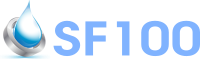 SF 100